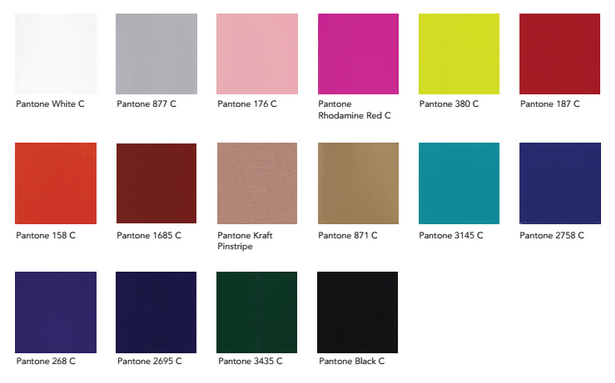 Box Color Chart.png