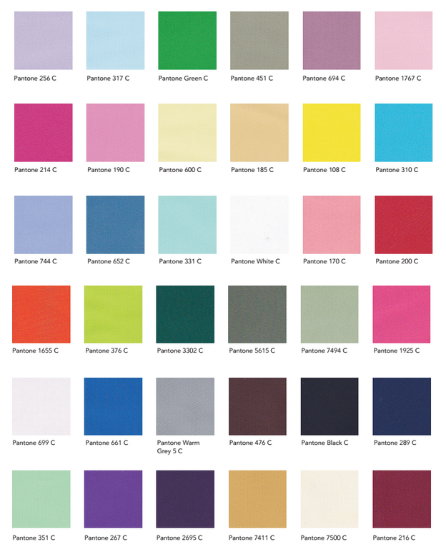 Ribbon color chart.png